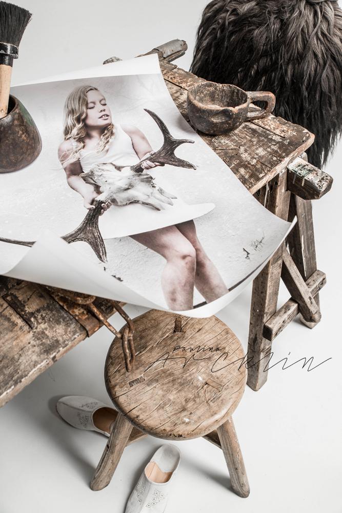 PaulinaArcklin-ANYA-PRINT-4477
