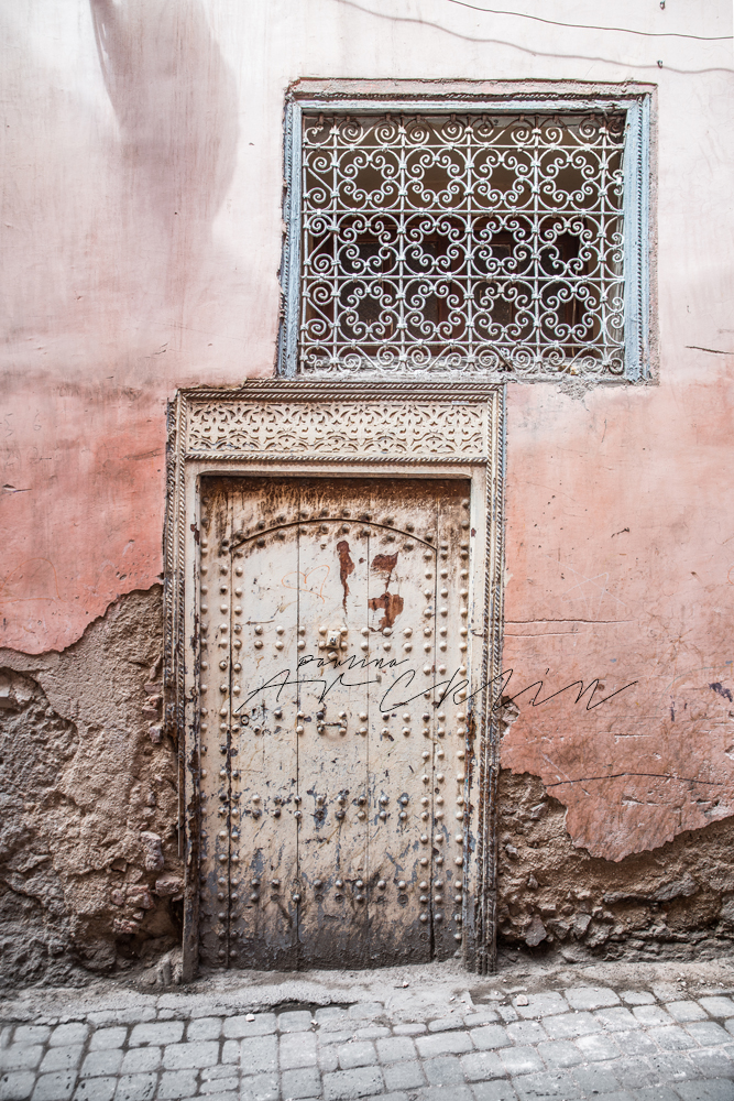 PaulinaArcklin-MARRAKESH-6927-copy