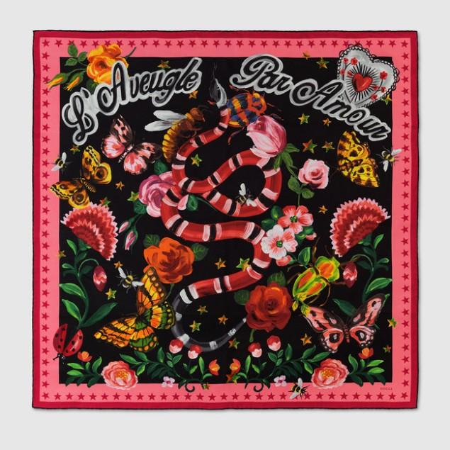 431871_3G001_1072_002_100_0000_Light-Gucci-Garden-exclusive-silk-scarf