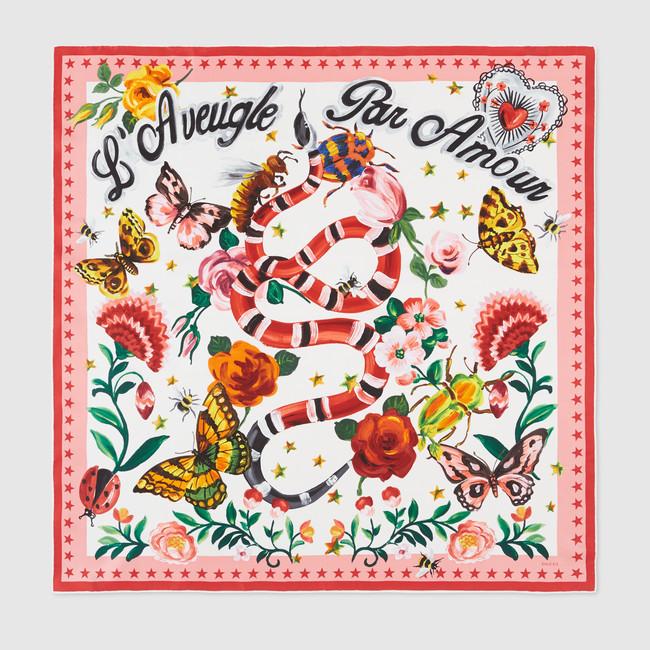 431871_3G001_9272_002_100_0000_Light-Gucci-Garden-exclusive-silk-scarf