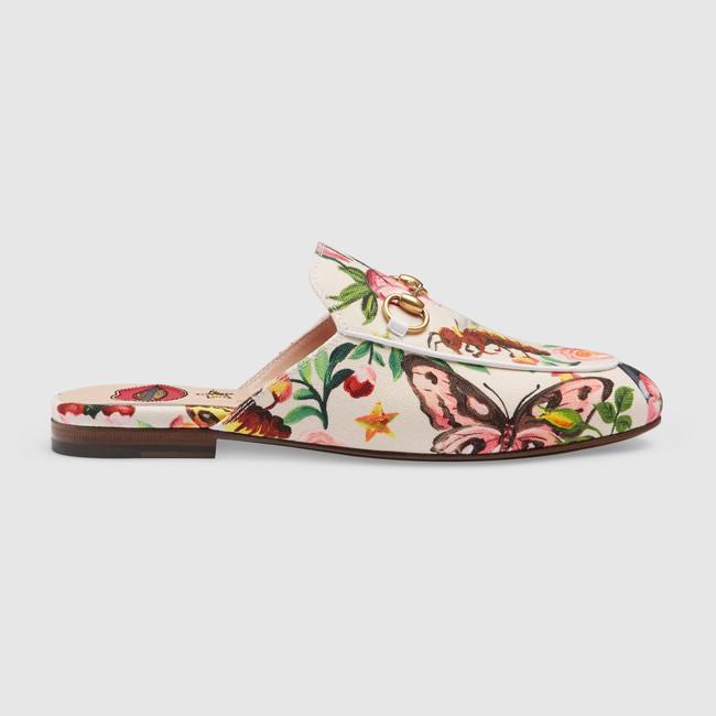 437951_K3Q20_9271_001_095_0000_Light-Gucci-Garden-exclusive-Princetown-slipper