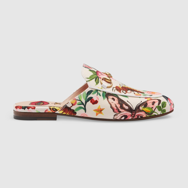 437951_K3Q20_9271_001_095_0000_Light-Gucci-Garden-exclusive-Princetown-slipper