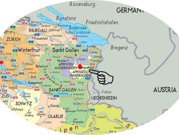 mappa_svizzera_3-crop
