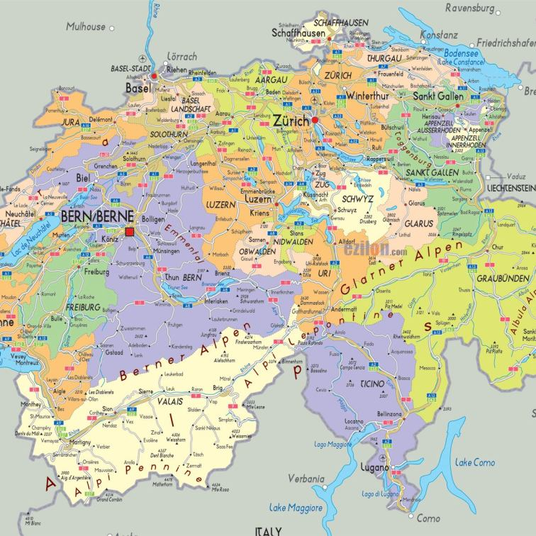 mappa_svizzera_3