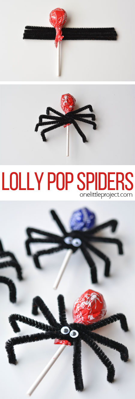 lolly-pop-spiders
