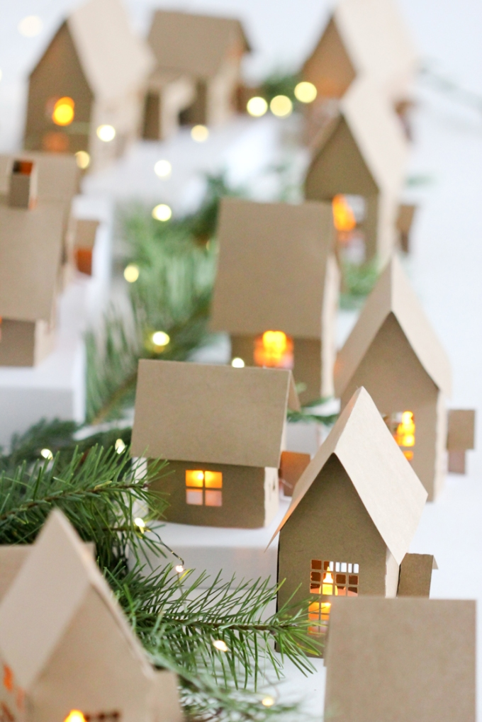 advent-houses-26-of-461124