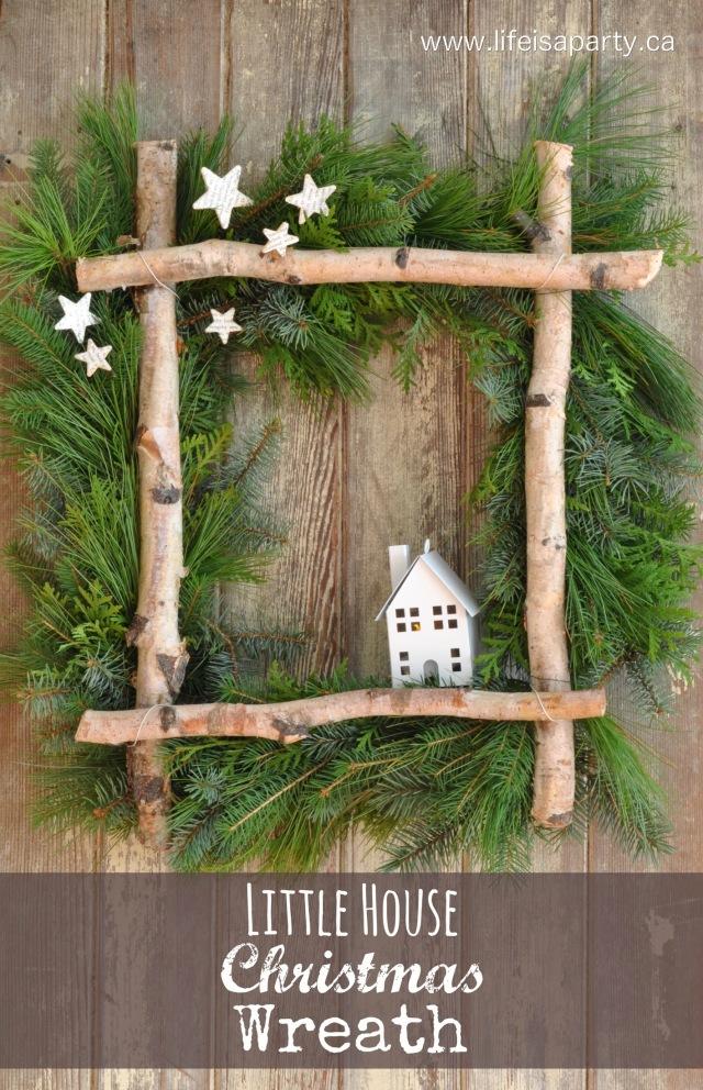 rustic-birch-christmas-wreath-1