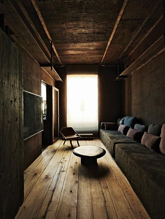 axel-vervoordt-greenwich-hotel-penthouse-photos.sw_.20.ss16-greenwich-hotel
