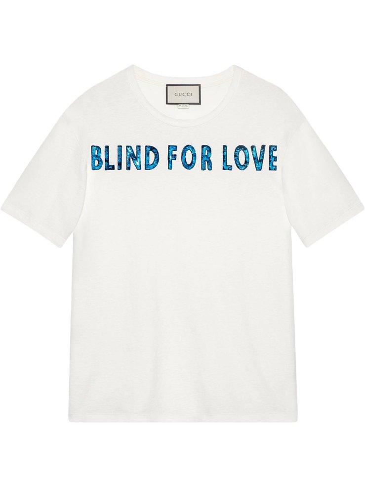 gucci-sequin-cotton-t-shirt-11982041