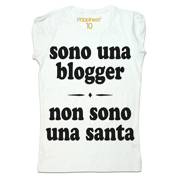 happiness-t-shirt-donna-sono-una-blogger-31