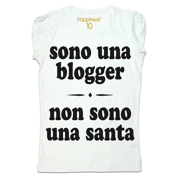 happiness-t-shirt-donna-sono-una-blogger-31