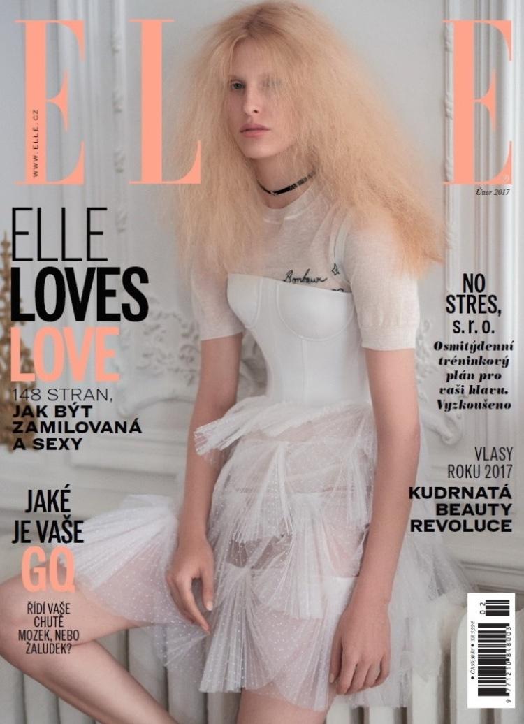 Niki-Trefilova-ELLE-Czech-2017-Editorial01