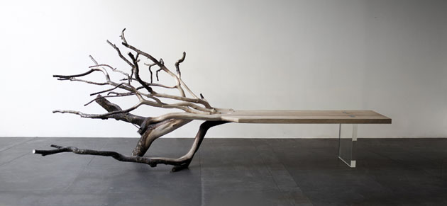 the-blogazine-201307-recycle-wood-furniture-2