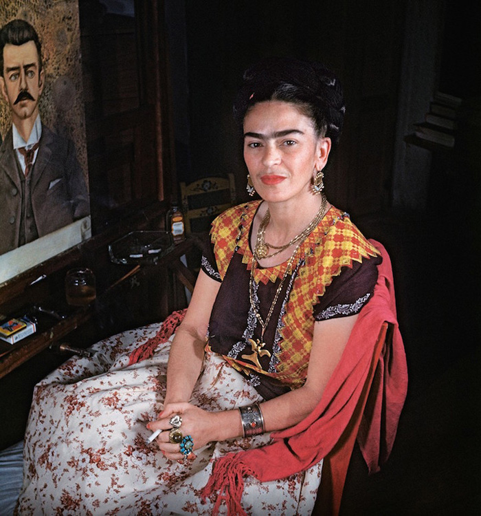 giselefreund-frida-kahlo-1
