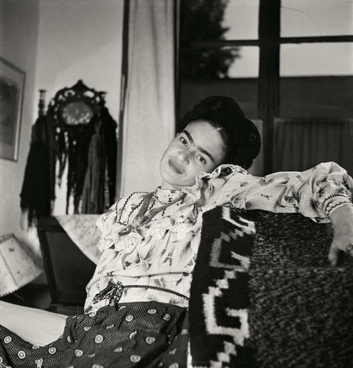 giselefreund-frida-kahlo-11