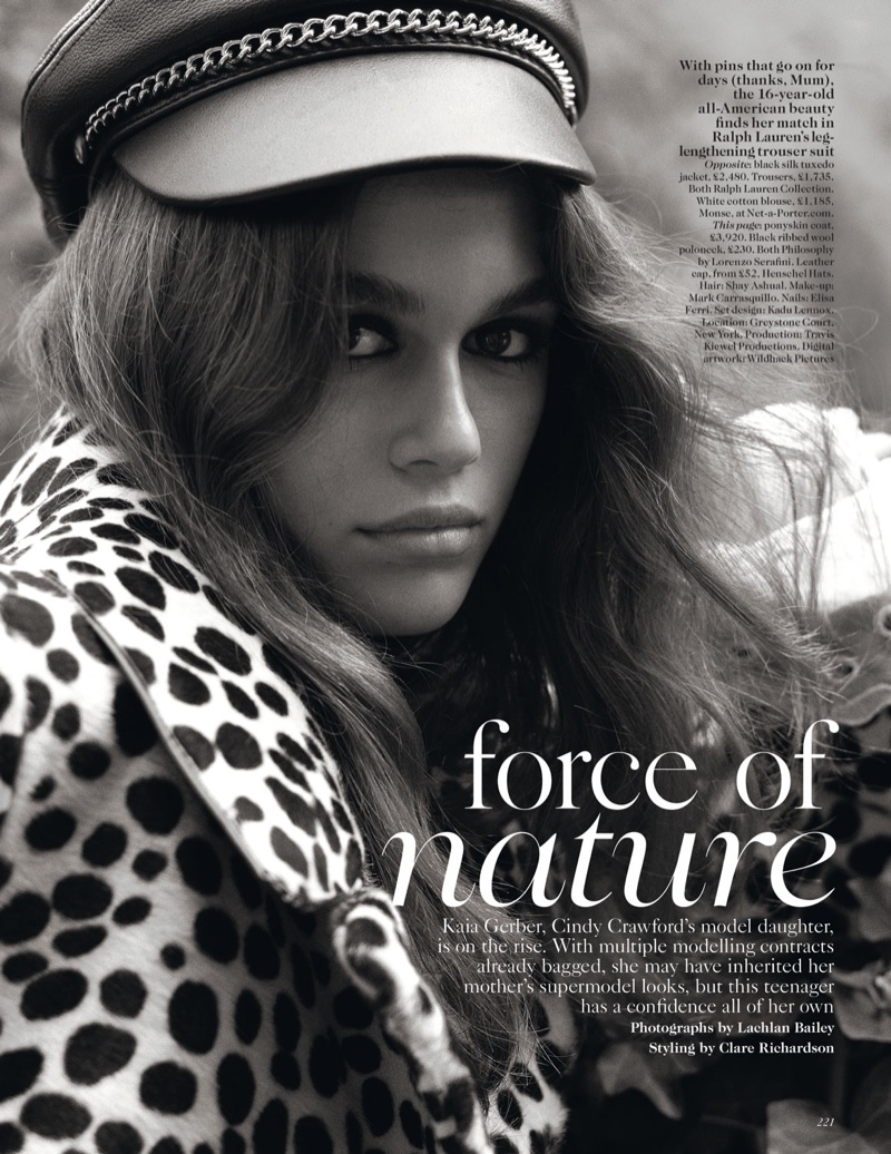 https://www.fashiongonerogue.com/editorial/kaia-gerber-fall-outerwear-vogue-uk/
