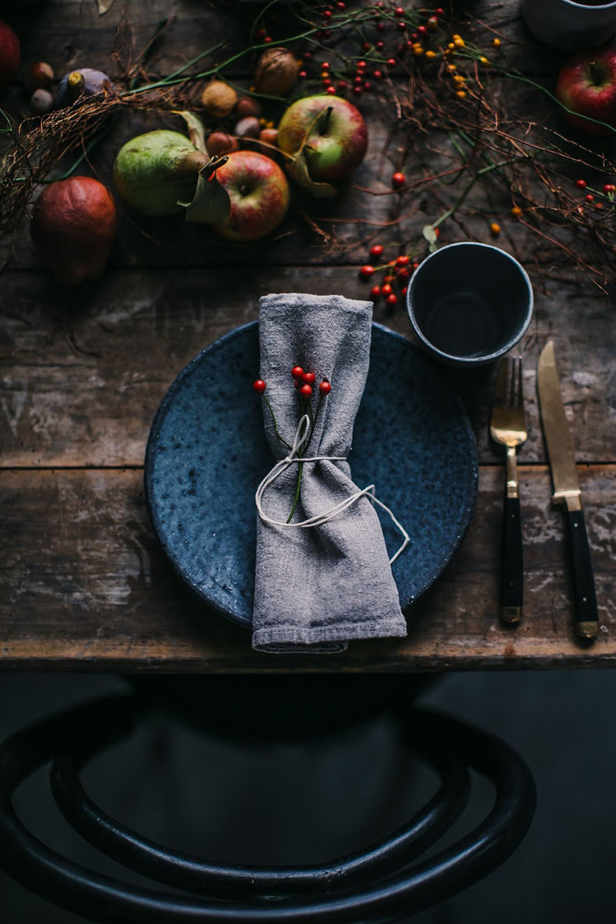 Our-Food-Stories-place-setting