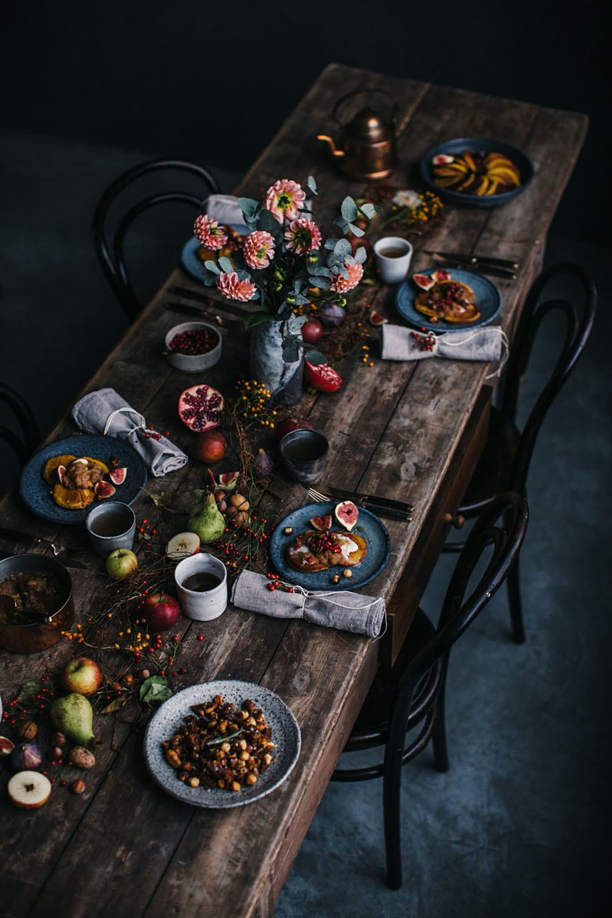 Our-Food-Stories-table-vert