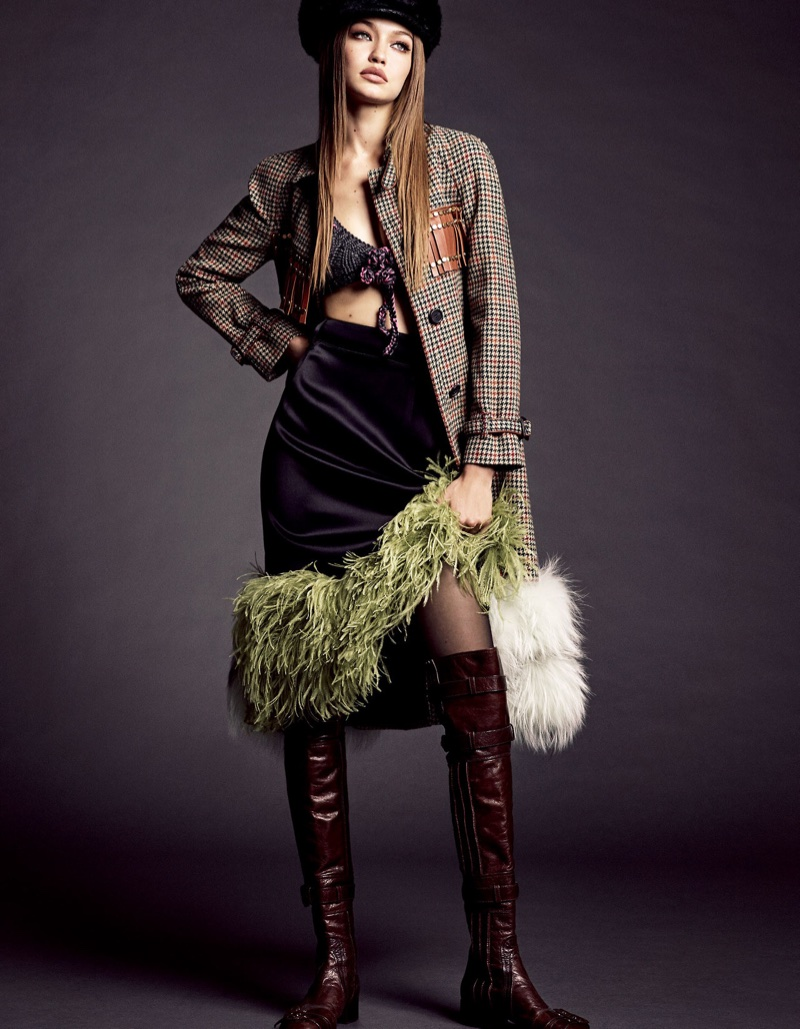 Gigi-Hadid-Model03