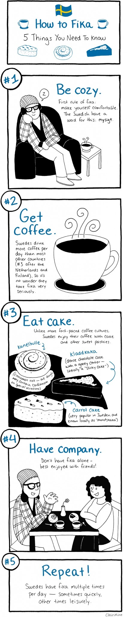 how-to-fika-sweden-212x1024@2x