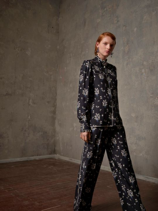 erdem-x-h-m-designer-collection-2017-14-maxh-720