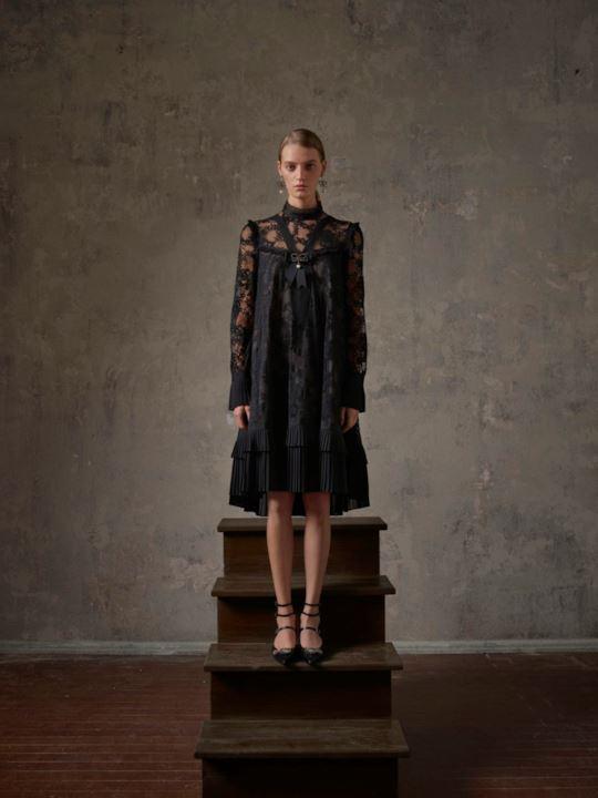 erdem-x-h-m-designer-collection-2017-3-maxh-720