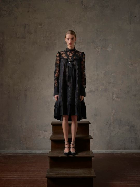 erdem-x-h-m-designer-collection-2017-3-maxh-720