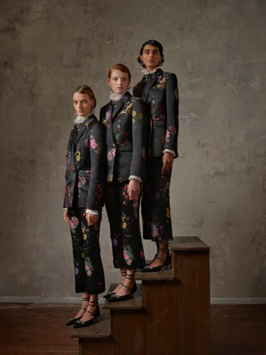 erdem-x-h-m-designer-collection-2017-8-maxh-720