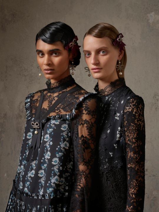 erdem-x-h-m-designer-collection-2017-9-maxh-720