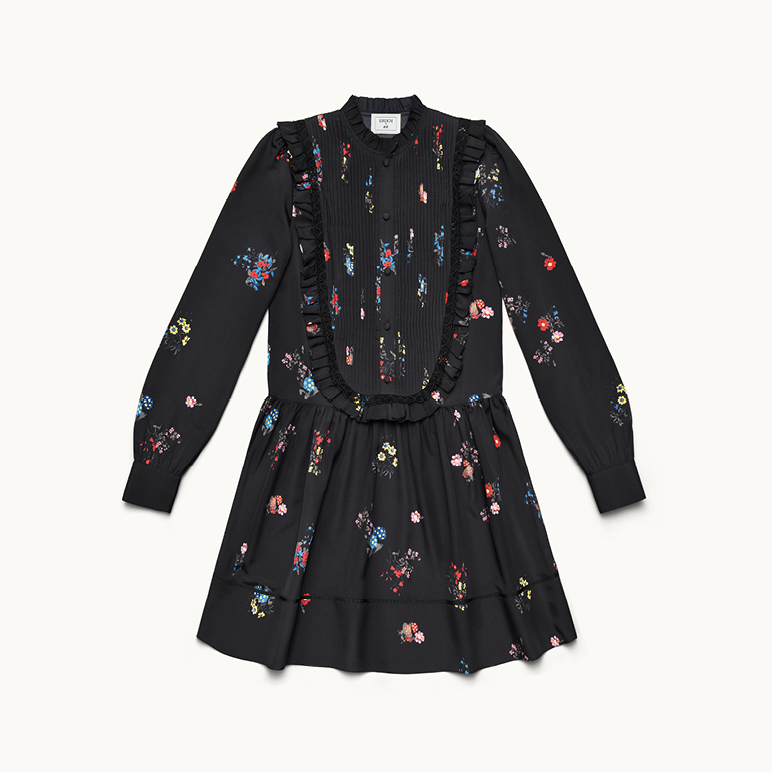 erdem-x-hm-designer-collaboration-products-ladies-1