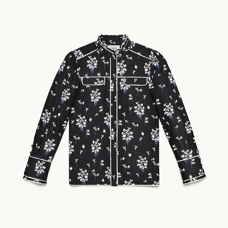 erdem-x-hm-designer-collaboration-products-ladies-12