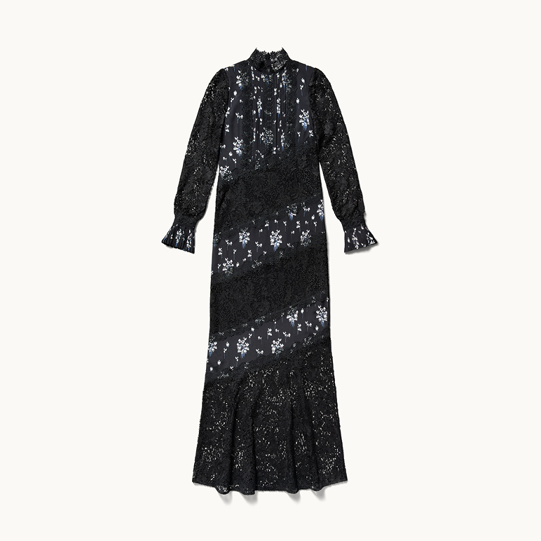 erdem-x-hm-designer-collaboration-products-ladies-26