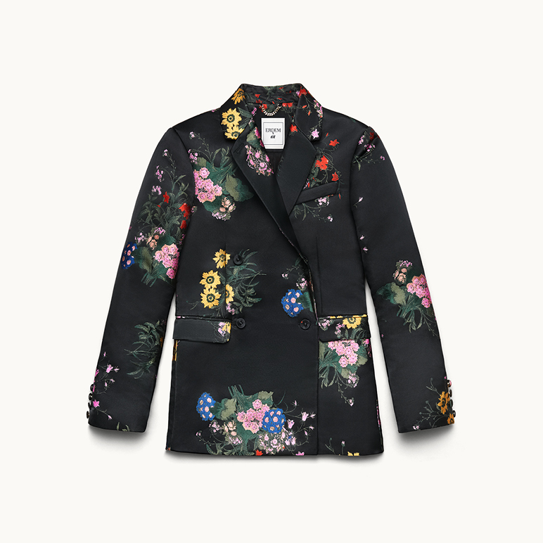 erdem-x-hm-designer-collaboration-products-ladies-27