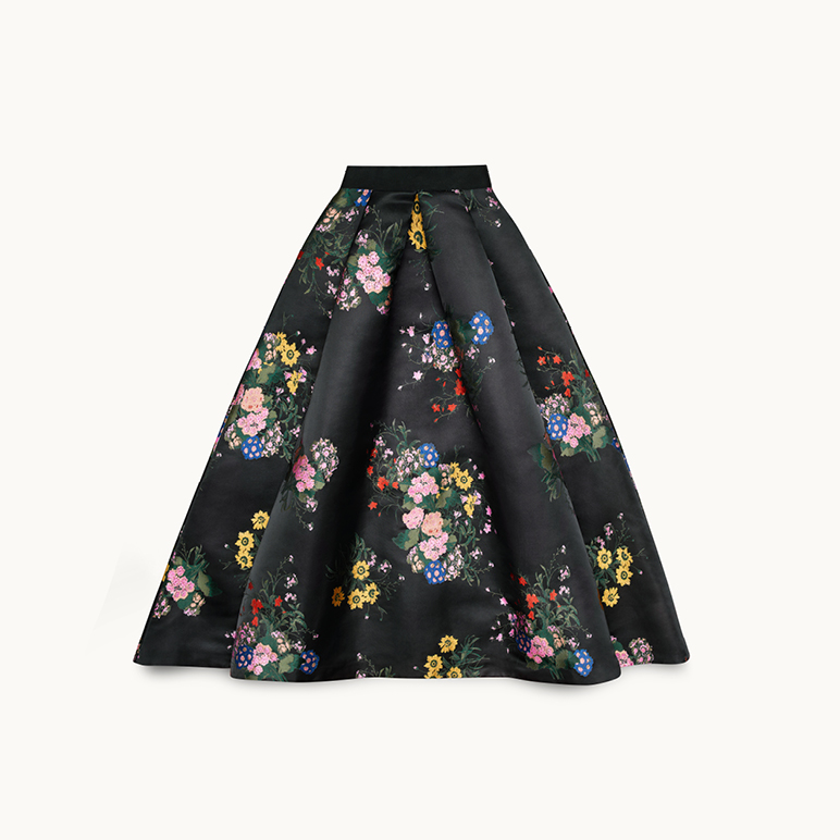 erdem-x-hm-designer-collaboration-products-ladies-33