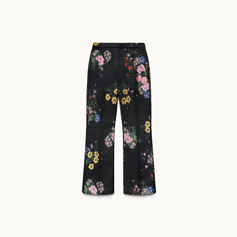 erdem-x-hm-designer-collaboration-products-ladies-37