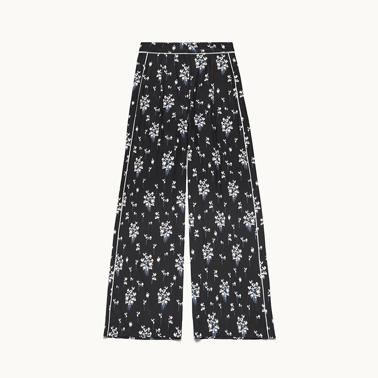 erdem-x-hm-designer-collaboration-products-ladies-38