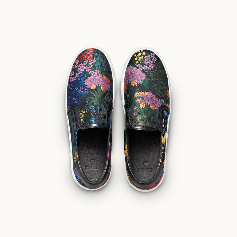 erdem-x-hm-designer-collaboration-products-ladies-53