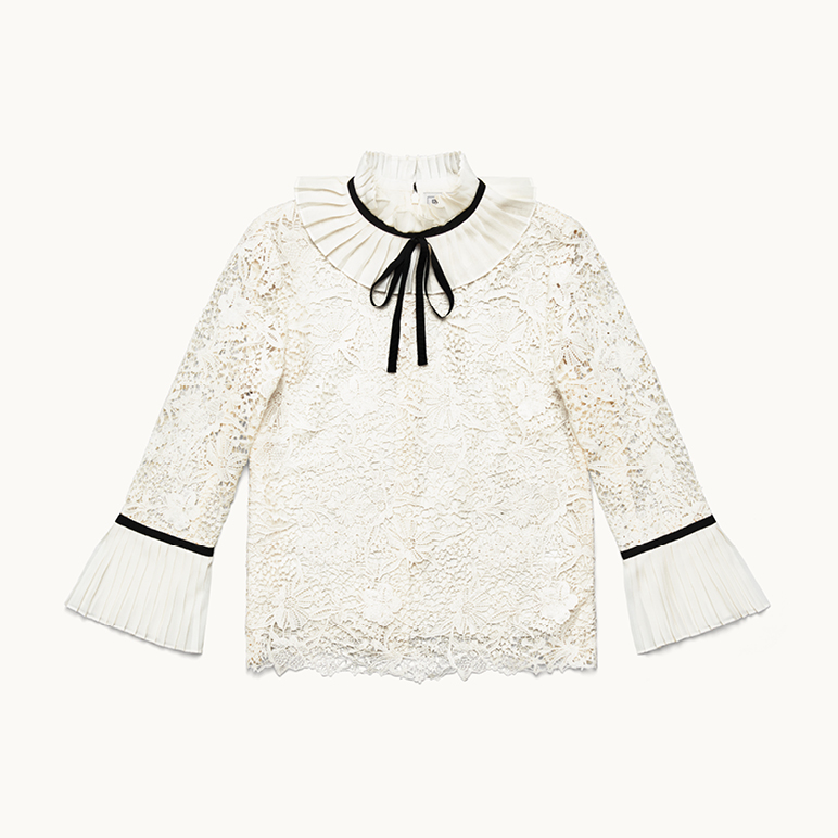 erdem-x-hm-designer-collaboration-products-ladies-7