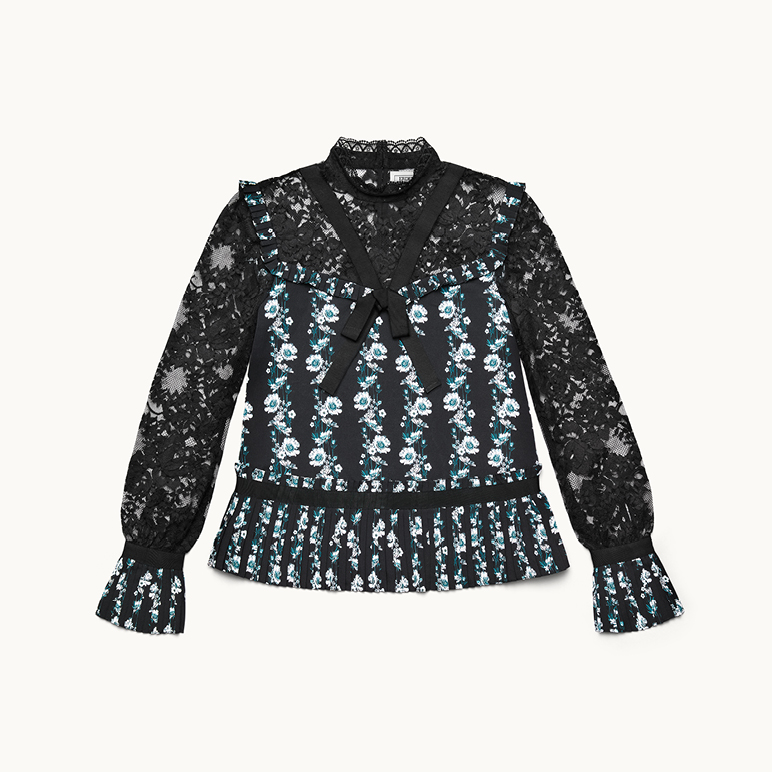 erdem-x-hm-designer-collaboration-products-ladies-9