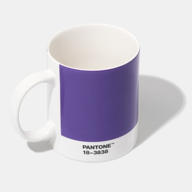 2018-001-color-of-the-year-2018-mug-ultra-violet-product-1