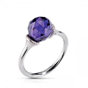 http://www.orologeriaoreficeriacelsi.it/gioielli/3135-morellato-anello-donna-morellato-gioielli-birmania-sec12-acciaio-pietra-viola-lady-dd.html