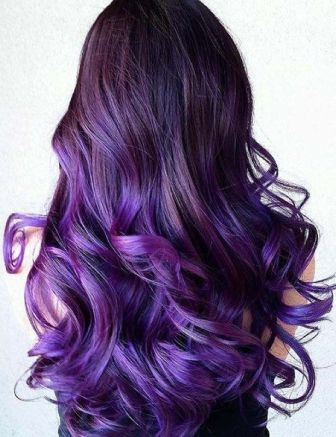 Capelli-mossi-Ultra-Violet