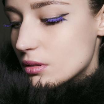 Ciglia-finte-Ultra-Violet