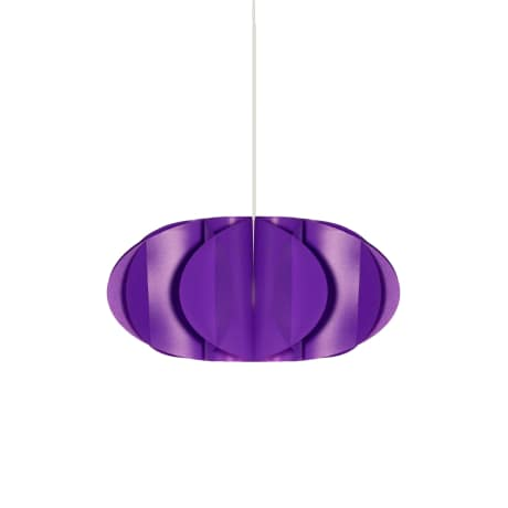 https://www.trouva.com/products/globen-clique-pendant