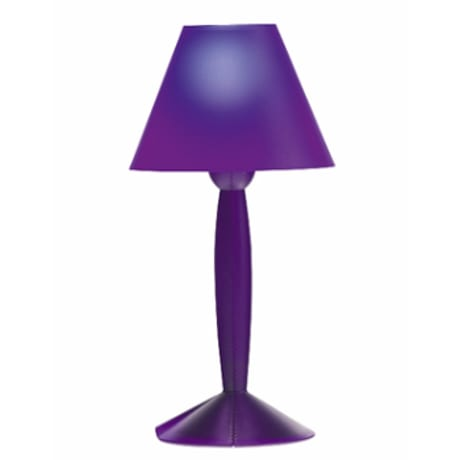 https://www.trouva.com/products/violet-miss-sissi-table-light