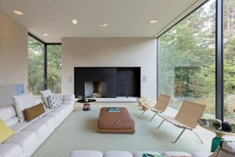 indoor-open-living-room