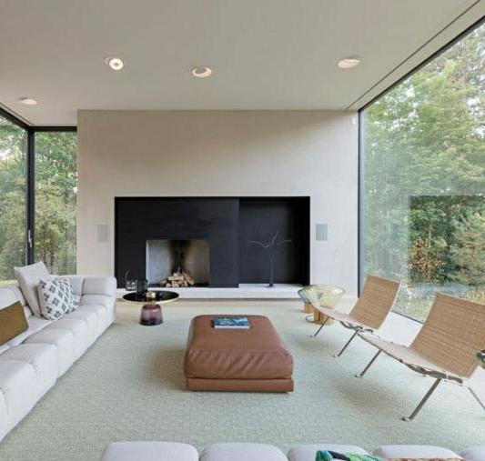indoor-open-living-room