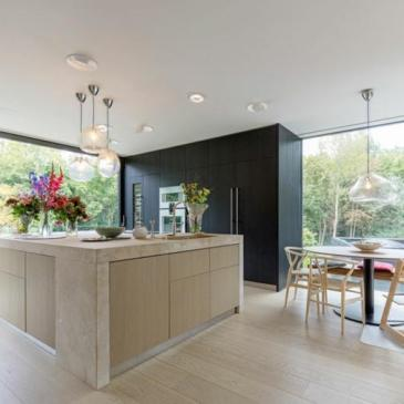 kitchen-open-connected-living