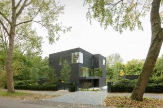 modern-villa-ideas-design