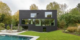 modern-villa-special-concept